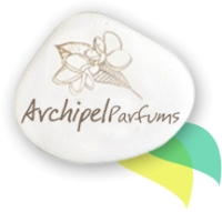 Archipel Parfums