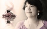 Débat à la médiathèque de Montferrat sur les médecines alternatives