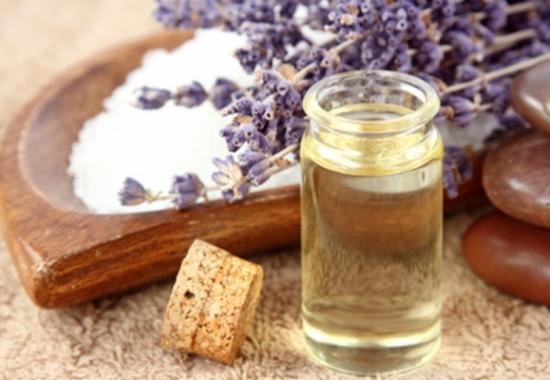 Définition aromathérapie